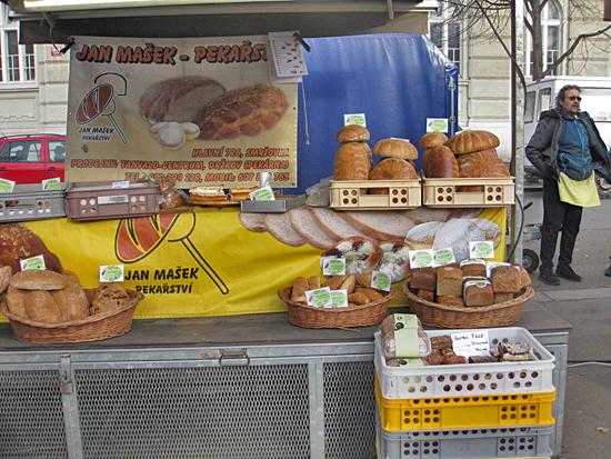 Praag_boerenmarkt_praag_2.jpg