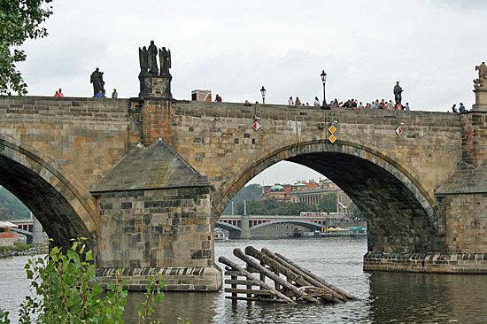 Praag_bruggen_praag_Karelsbrug.jpg