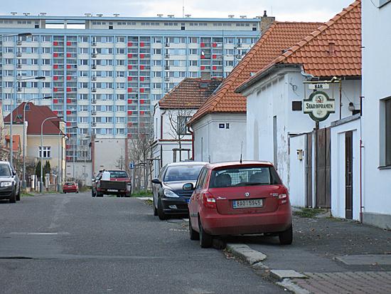 Praag_buitenwijken_praag_2.jpg