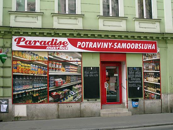 Praag_buurtwinkel_praag_4.jpg