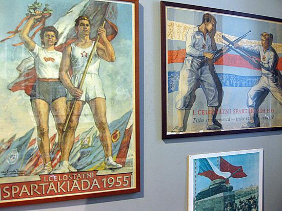 Praag_communism_praag_5.jpg