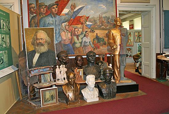 Praag_communisme_praag_1.jpg