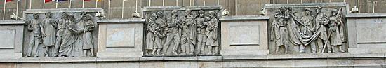 Praag_communistische_architectuur_3.jpg