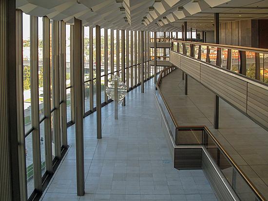 Praag_congrescentrum_in_praag_binnen.jpg