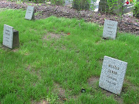 Praag_dablice_begraafplaats(4).JPG