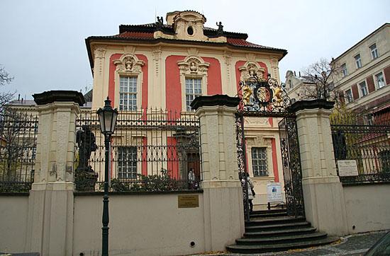 Praag_dvorak_museum_praag_ingang.jpg