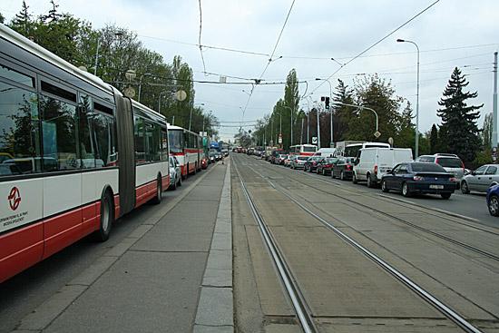 Praag_electrische_auto_praag.jpg