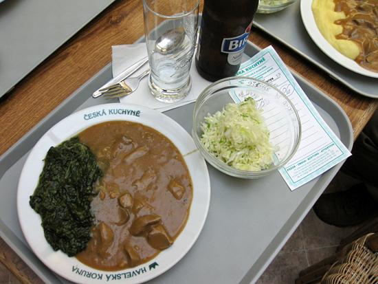 Praag_goedkoop_uit_eten_in_praag_2.jpg