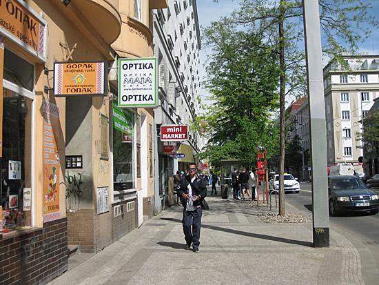 Praag_holesovice_Komunardu_praag.jpg