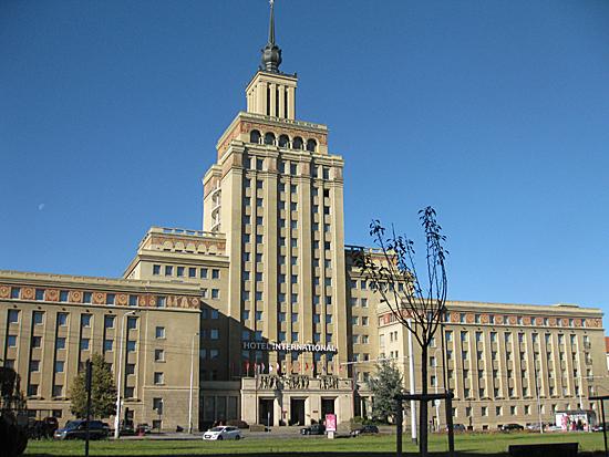 Praag_hotel_international_praha.jpg