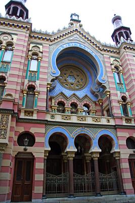 Praag_jerusalem_synagoge_(1).JPG