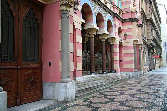 Praag_jerusalem_synagoge_(2).JPG