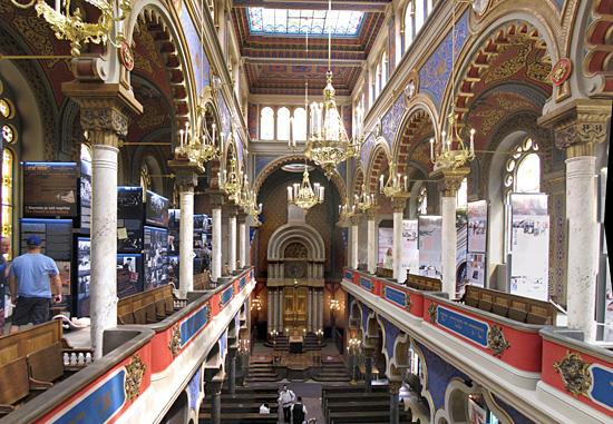 Praag_jerusalem_synagoge_3.jpg