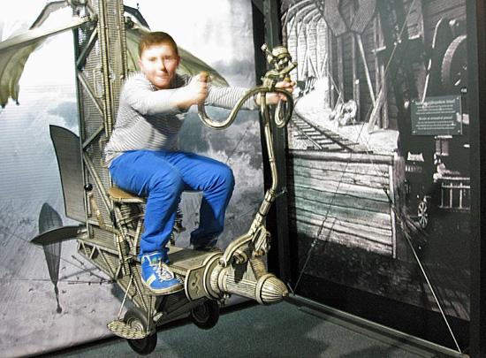 Praag_karel_zeeman_museum_flying_machine.jpg