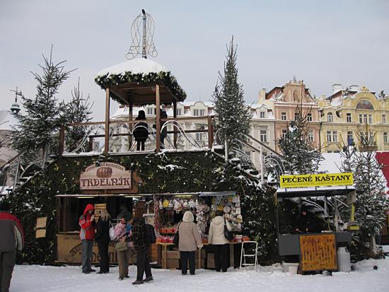 Praag_kerstmarkt_praag.jpg