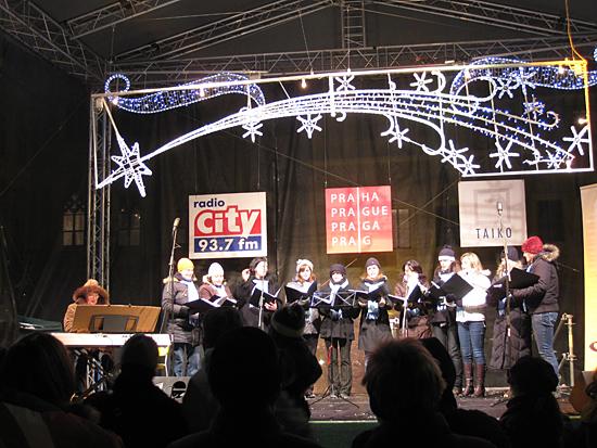 Praag_kerstmarkt_praag_kerstliederen.jpg