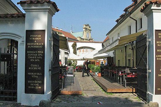 Praag_kloosterbrouwerij.jpg