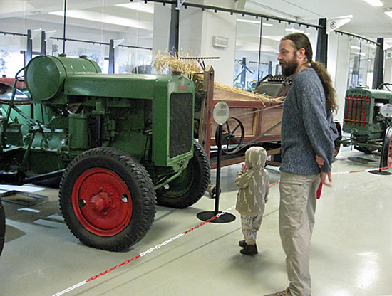 Praag_landbouw_museum_1.JPG