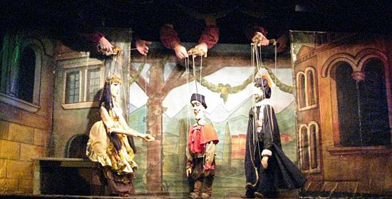 Praag_marionetten_1.jpg