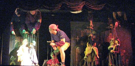 Praag_marionetten_2.jpg