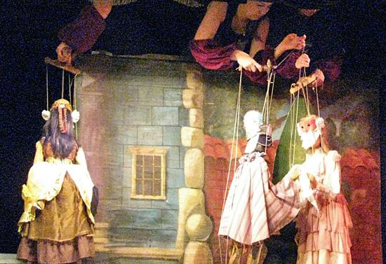 Praag_marionetten_3.jpg