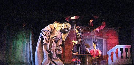 Praag_marionetten_theater_3.jpg