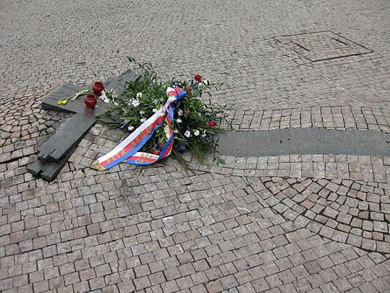 Praag_memorial_jan_palach_praag.jpg