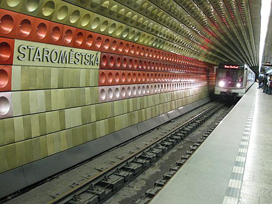 Praag_metro_bezienswaardigheid_1.jpg