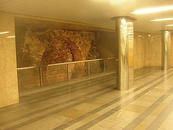 Praag_metro_bezienswaardigheid_mustek.jpg