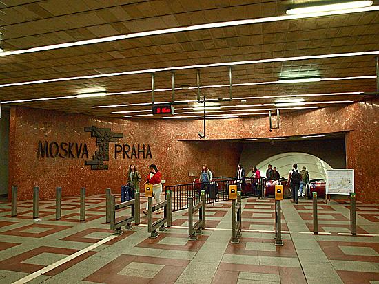 Praag_metro_bezienswaardiheid_andel.jpg