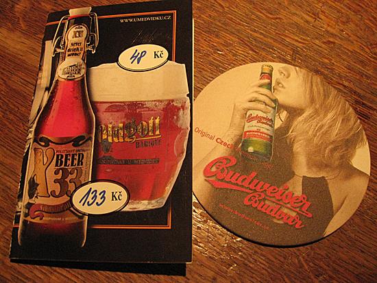 Praag_microbrouwerij_bier.jpg