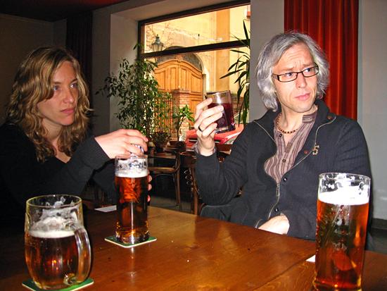 Praag_microbrouwerij_bier_drinken.jpg