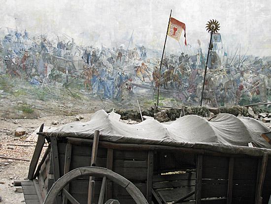 Praag_moroldova_panorama_praha.jpg