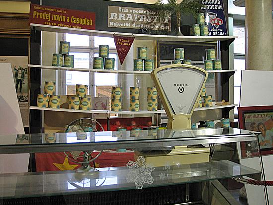 Praag_museum_communism_winkel.jpg