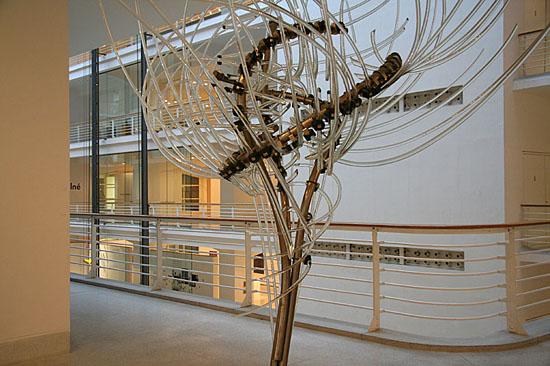 Praag_museum_moderne_kunst_praag_2.jpg