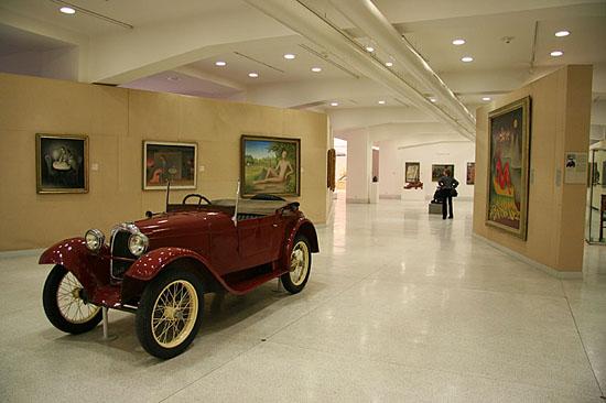 Praag_museum_moderne_kunst_praag_5.jpg