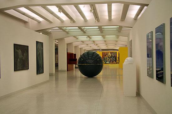 Praag_museum_moderne_kunst_praag_6.jpg