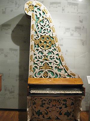 Praag_muziekmuseum_3.JPG