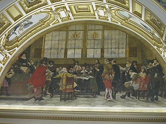 Praag_nationaal_museum_comenius.jpg