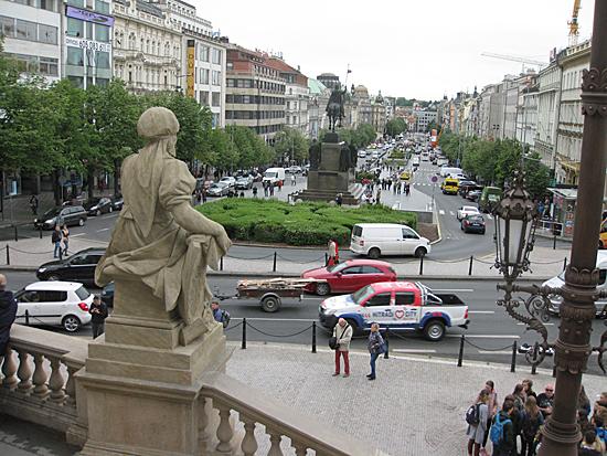 Praag_nationaal_museum_wenceslasplein.jpg