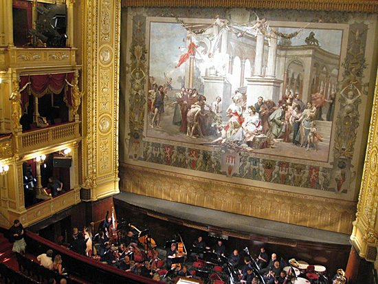 Praag_nationaal_theater_praag_4.jpg