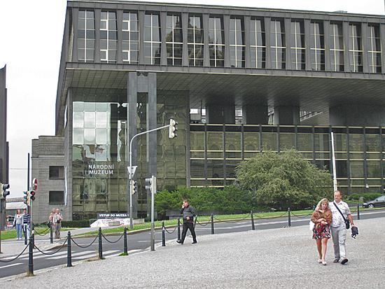 Praag_nieuw_nationaal_museum.jpg