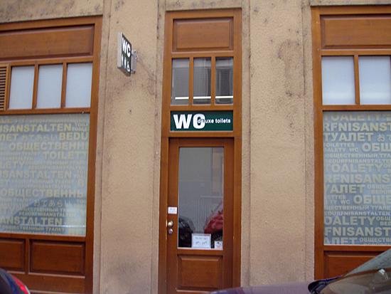 Praag_openbaar_toilet.jpg