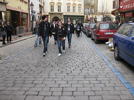 Praag_rolstoel-vriendelijke_attracties_2.jpg