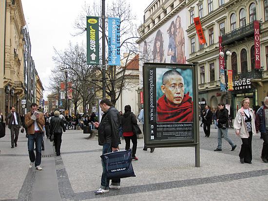 Praag_rolstoel_vriendelijk_shopping_na_prikope.jpg