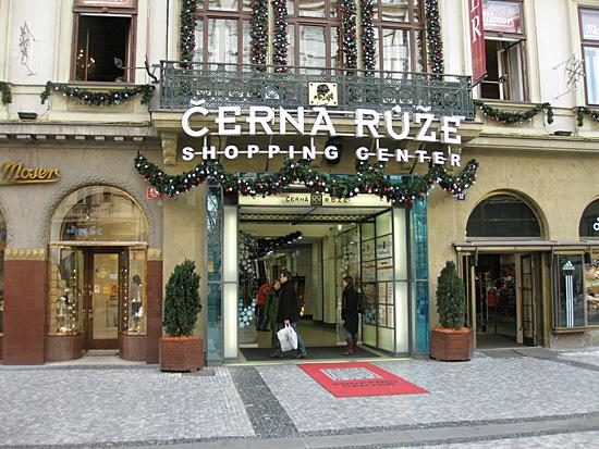Praag_rolstoel_vriendelijk_winkelen_cerna_ruz.jpg