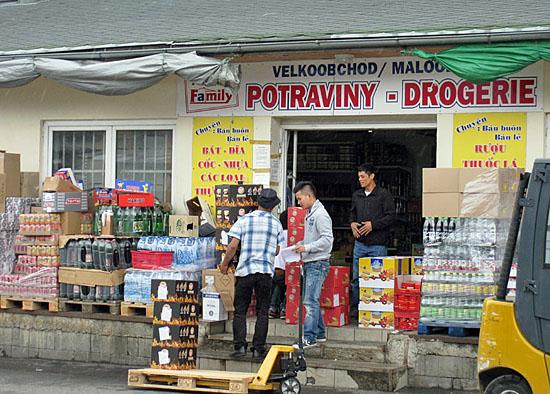 Praag_sapa_markt_praag_1.jpg