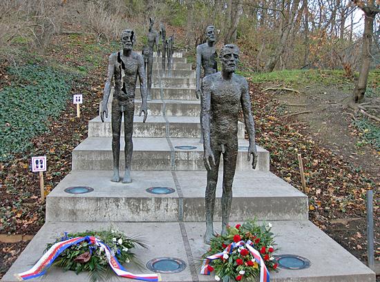 Praag_slachtoffers_van_het_communisme.jpg