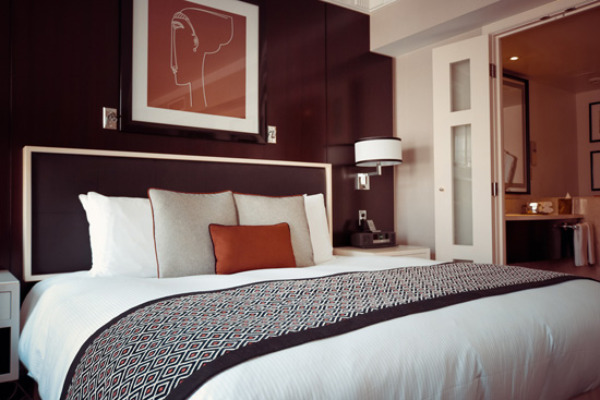 Praag_spa_hotel_1.jpg