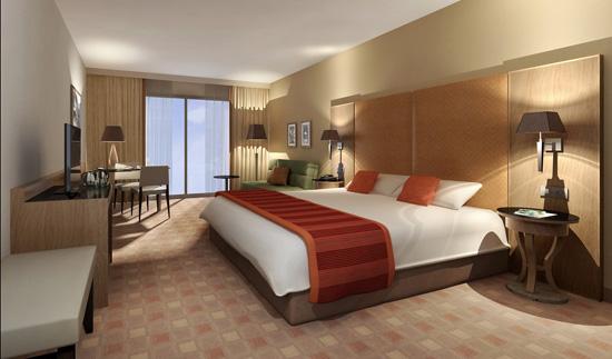 Praag_spa_hotel_2.jpg